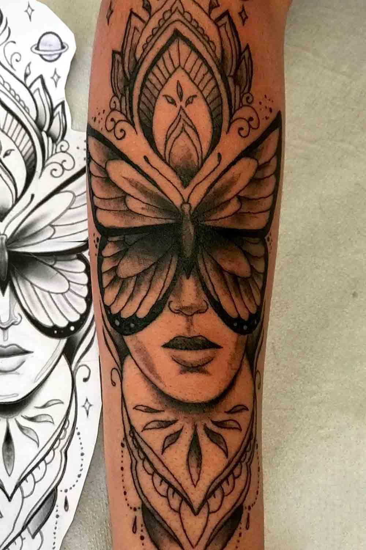 tatuagens-femininas-no-braco-6