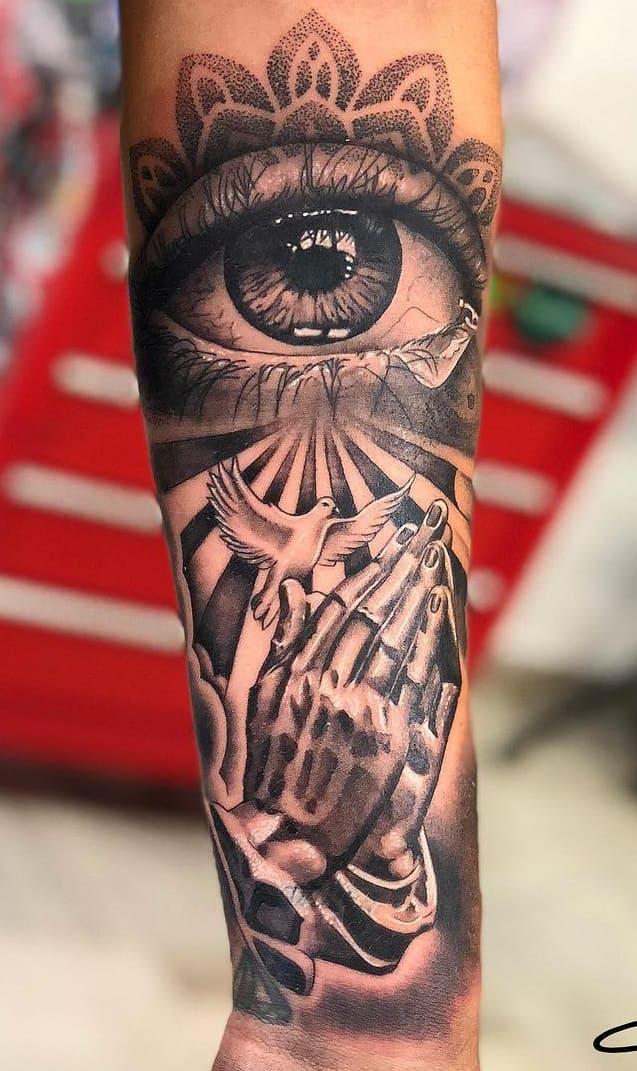 tatuagens-religiosas-11-1