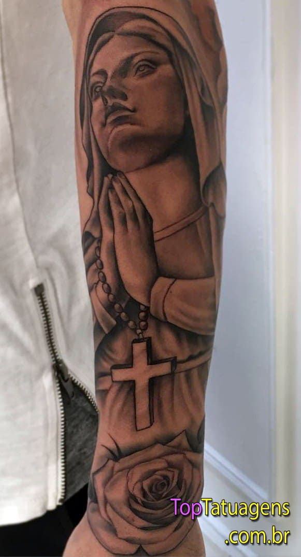 tatuagens-religiosas-14