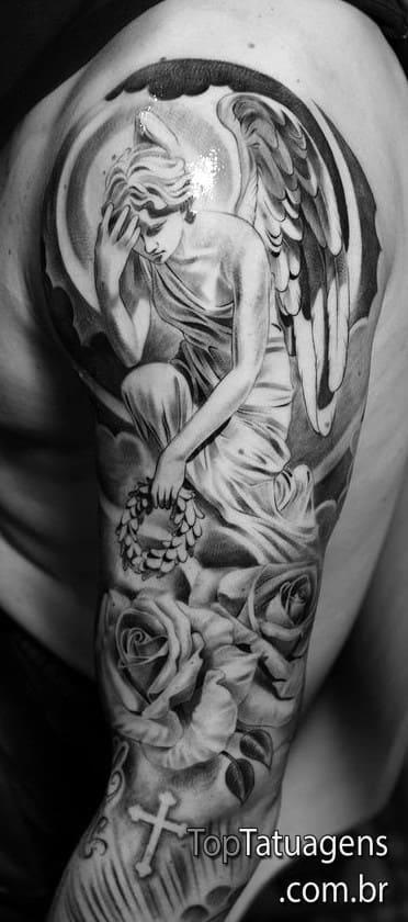 tatuagens-religiosas-16