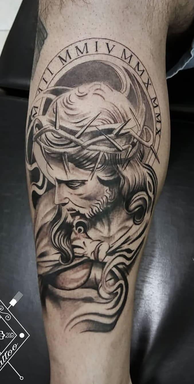 tatuagens-religiosas-2