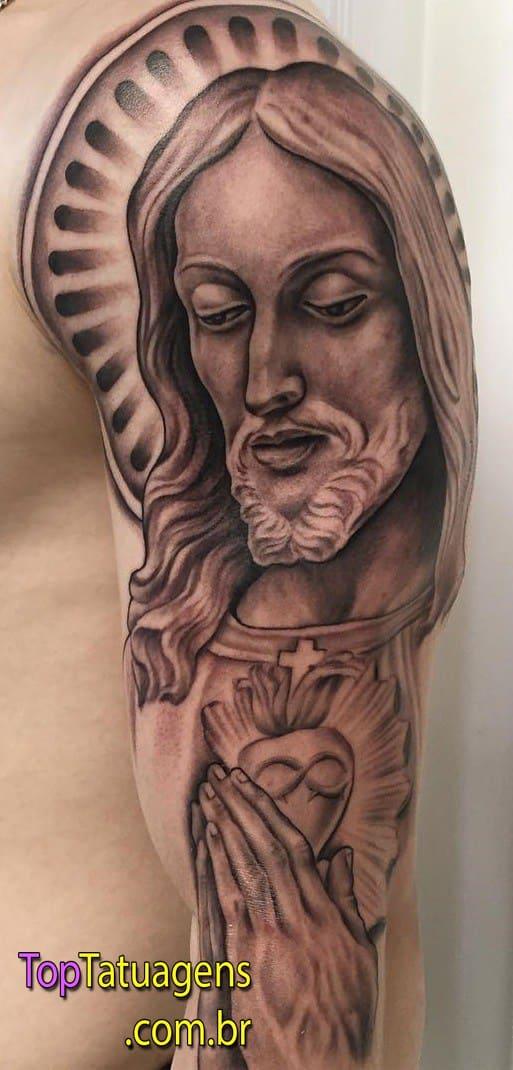 tatuagens-religiosas-20