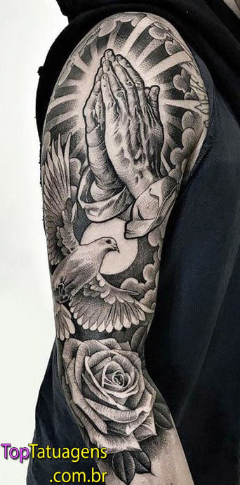 tatuagens-religiosas-24-1