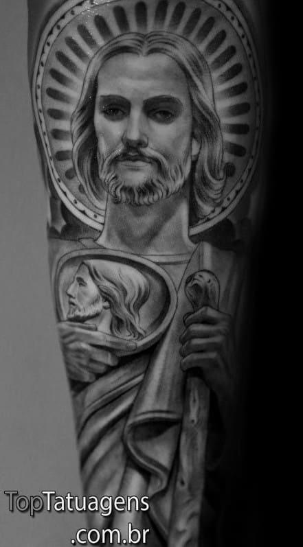 tatuagens-religiosas-25
