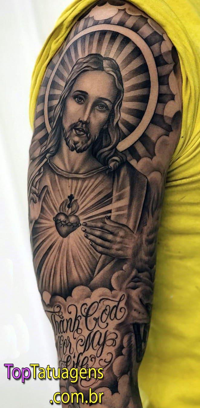 tatuagens-religiosas-26-1