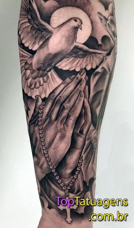 tatuagens-religiosas-28