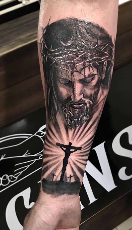 tatuagens-religiosas-3-1