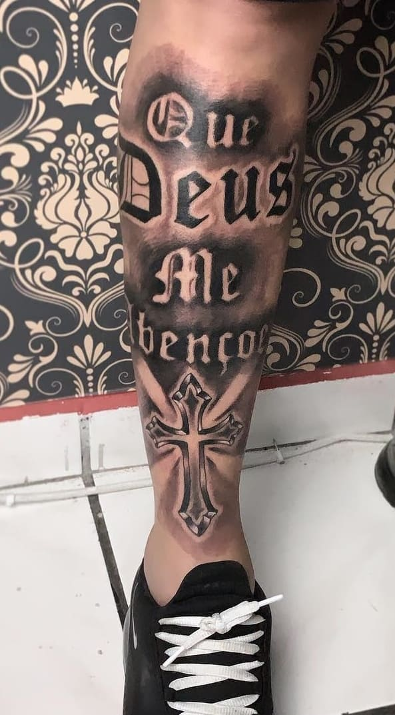 tatuagens-religiosas-31-1