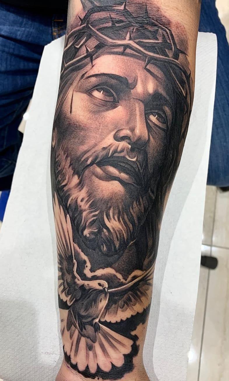 tatuagens-religiosas-34
