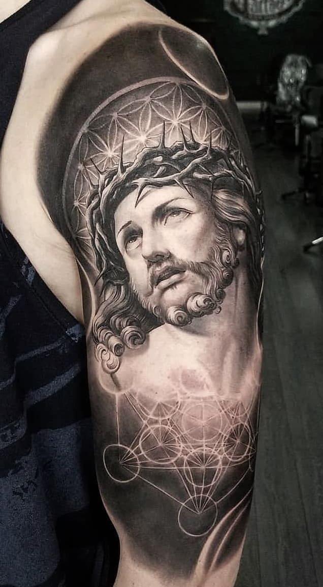 tatuagens-religiosas-35-1