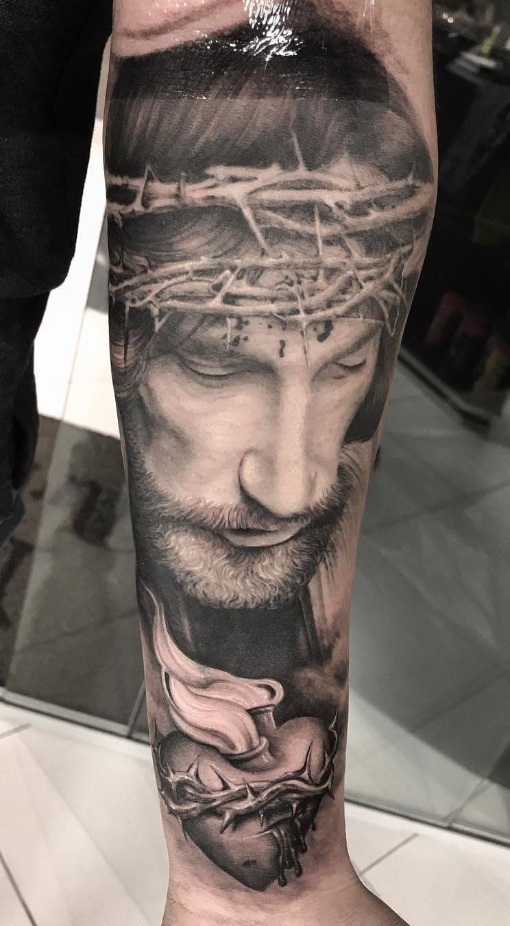 tatuagens-religiosas-36