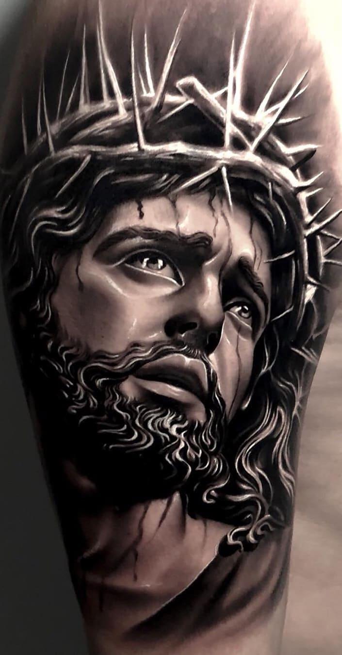 tatuagens-religiosas-43-1