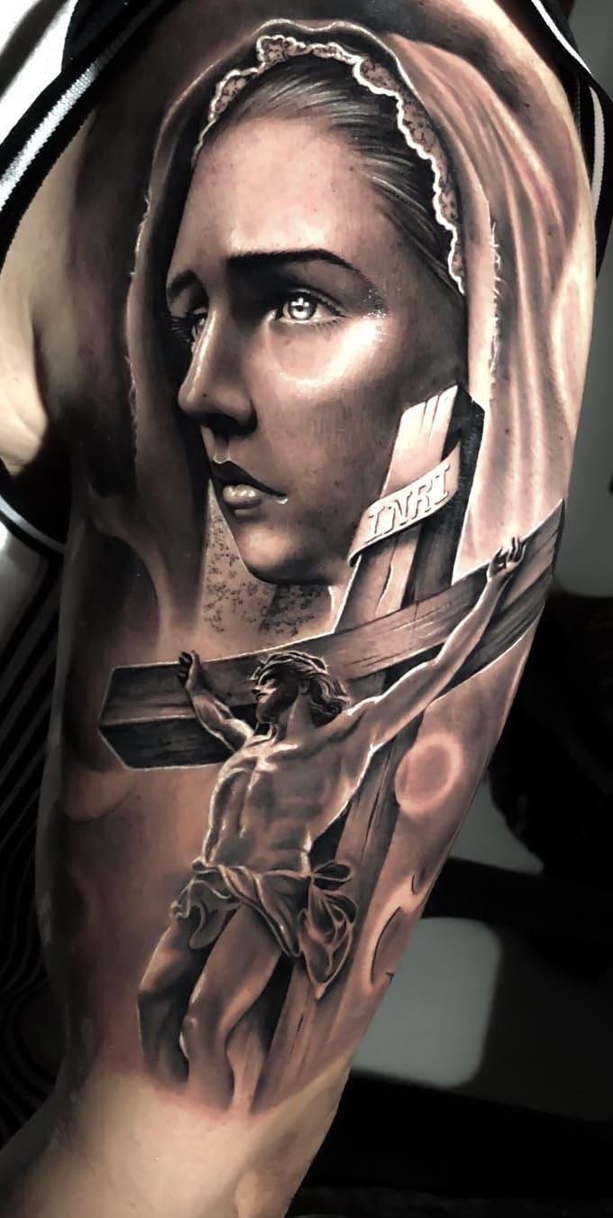 tatuagens-religiosas-44-1