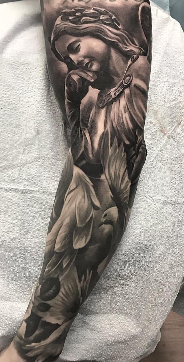 tatuagens-religiosas-45-1