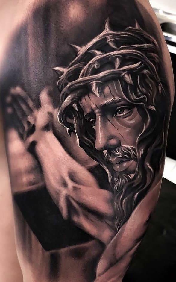 tatuagens-religiosas-47-1