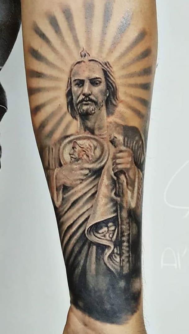 tatuagens-religiosas-5
