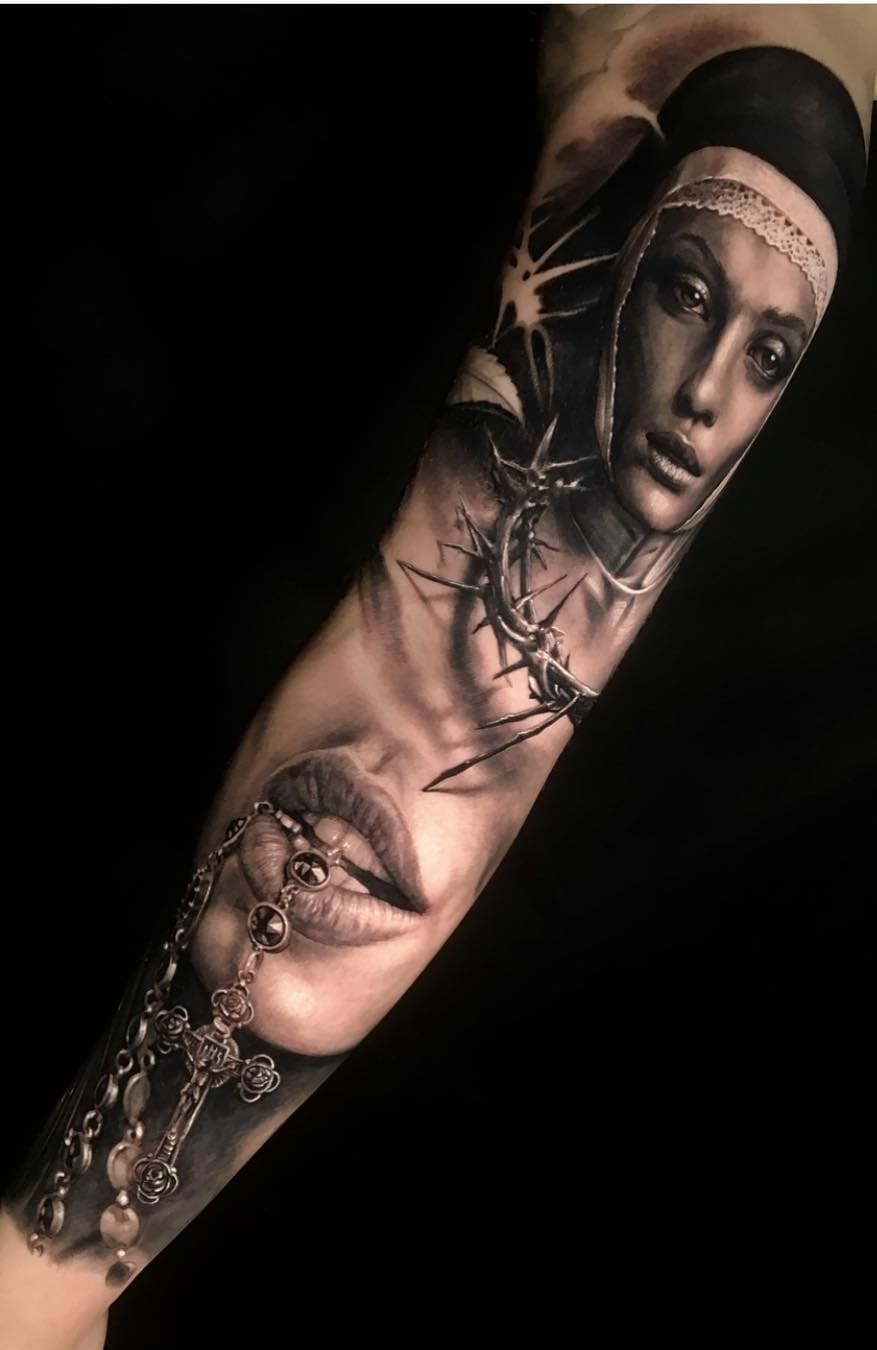 tatuagens-religiosas-50-1