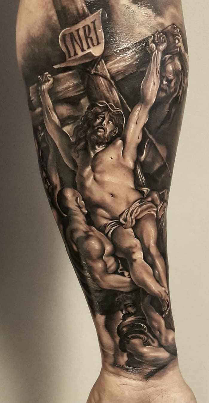 tatuagens-religiosas-51
