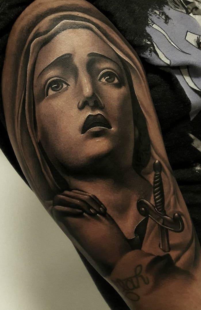 tatuagens-religiosas-54
