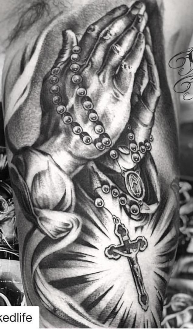 tatuagens-religiosas-56-1