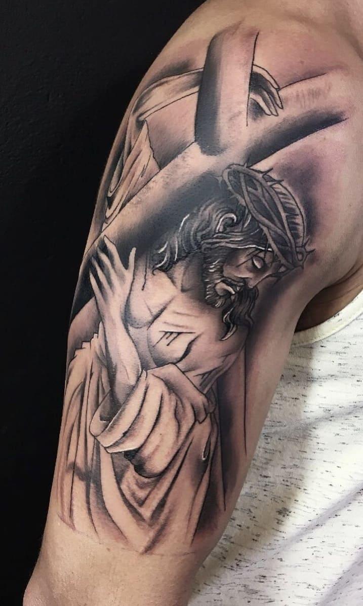 tatuagens-religiosas-60