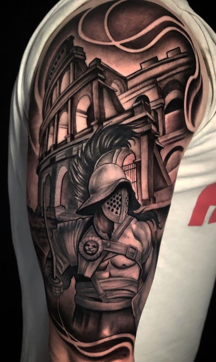tatuagens-de-gladiadores-10