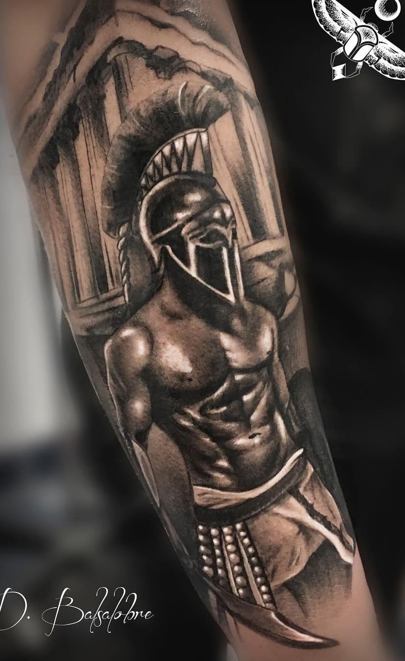 tatuagens-de-gladiadores-11