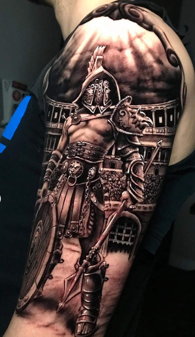 tatuagens-de-gladiadores-14