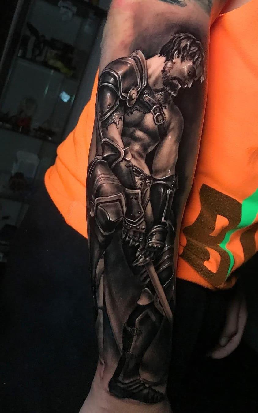 tatuagens-de-gladiadores-15