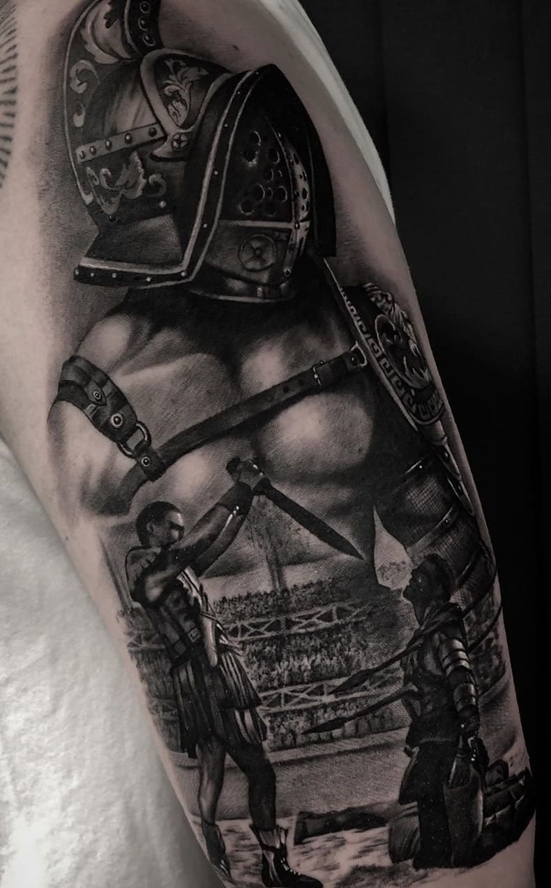 tatuagens-de-gladiadores-16