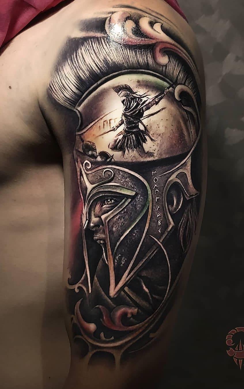 tatuagens-de-gladiadores-17