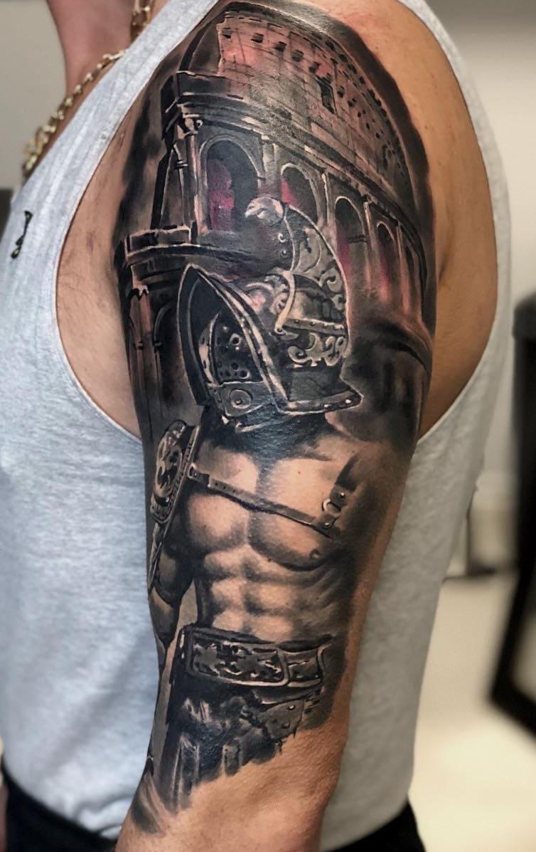 tatuagens-de-gladiadores-19