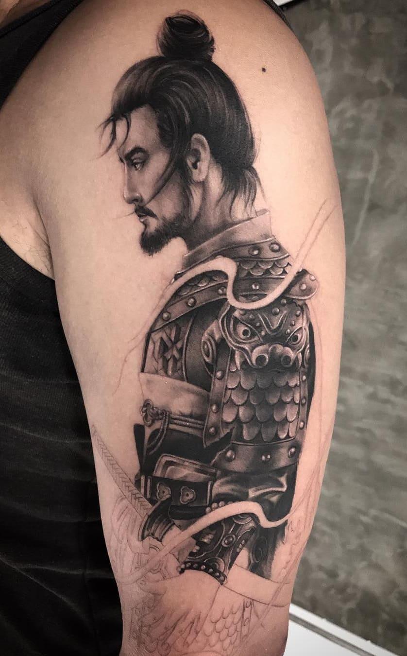 tatuagens-de-gladiadores-2