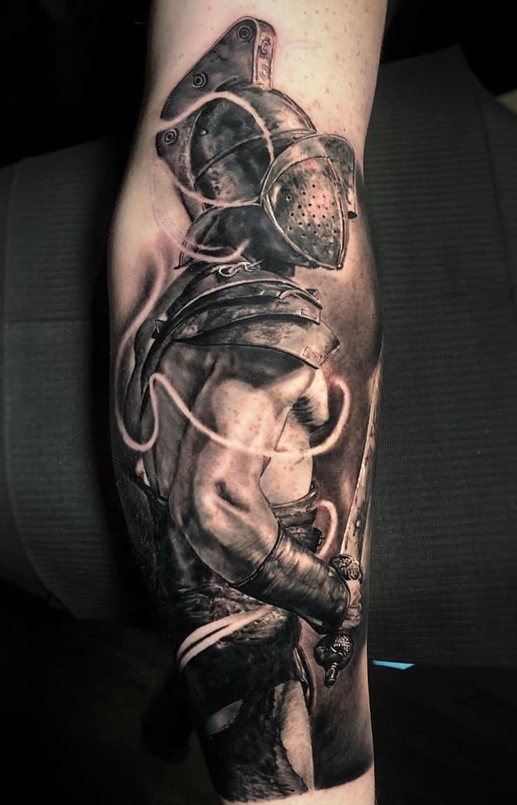 tatuagens-de-gladiadores-22-1