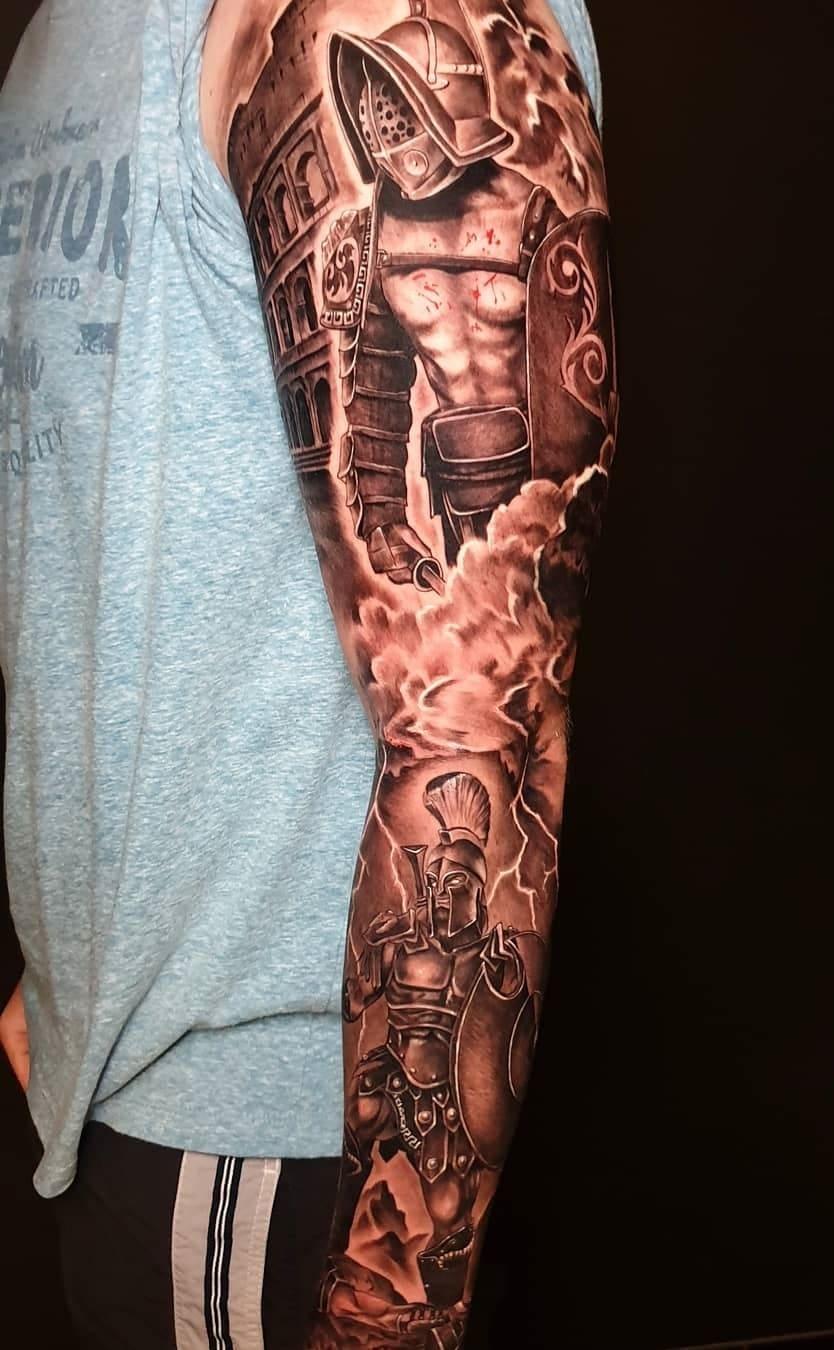 tatuagens-de-gladiadores-23