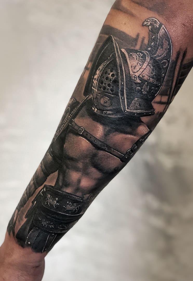 tatuagens-de-gladiadores-25