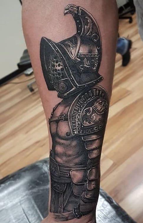 tatuagens-de-gladiadores-28