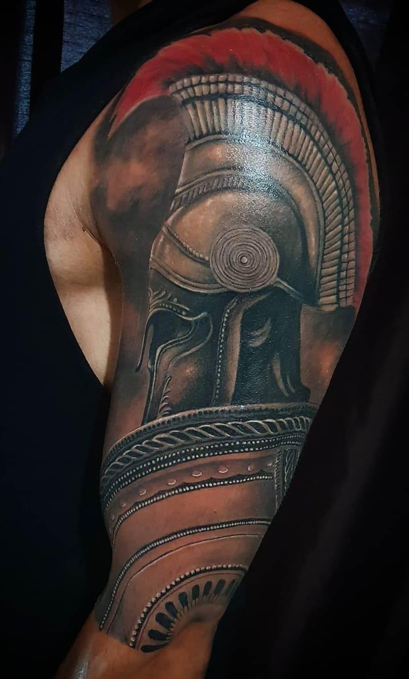 tatuagens-de-gladiadores-29