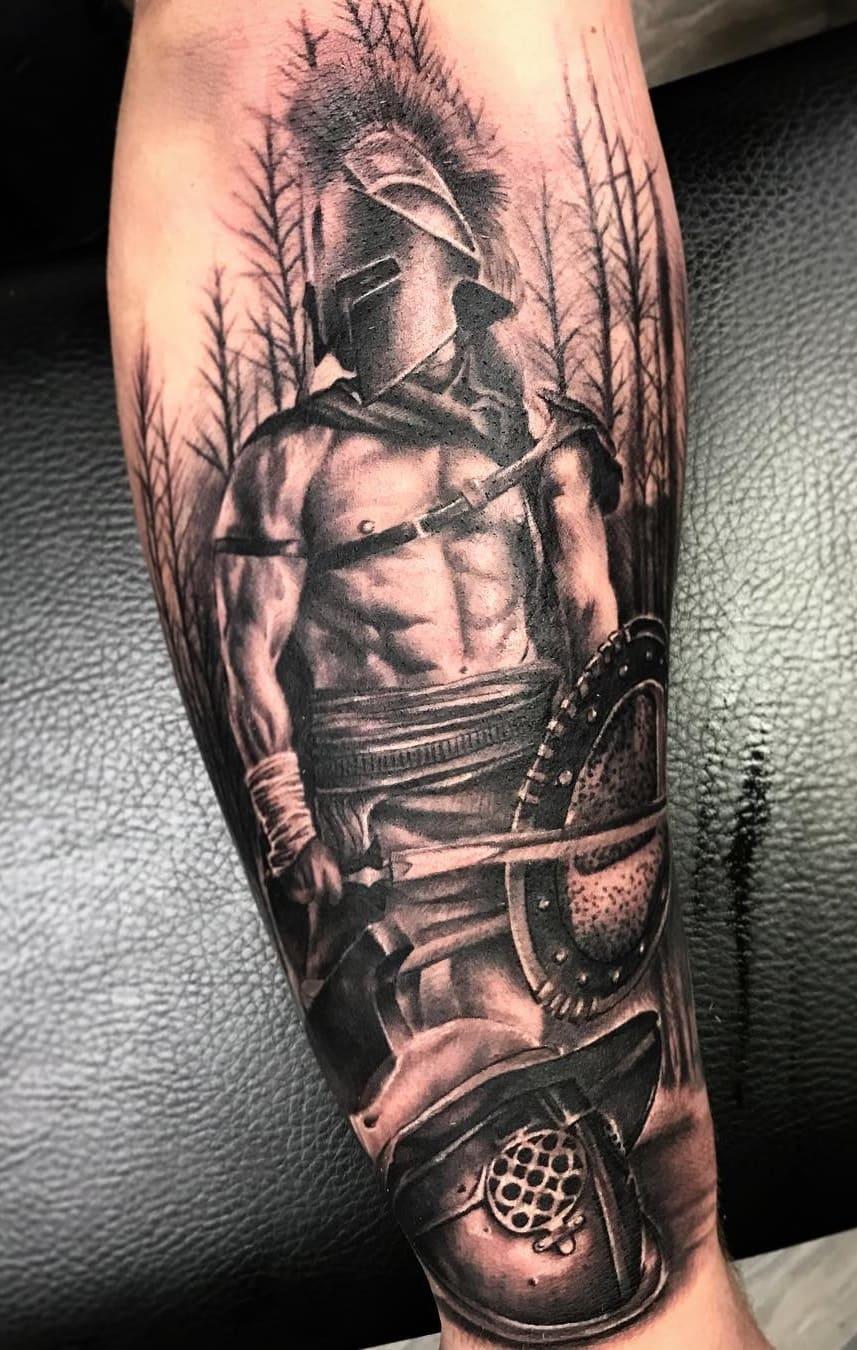 tatuagens-de-gladiadores-30-1