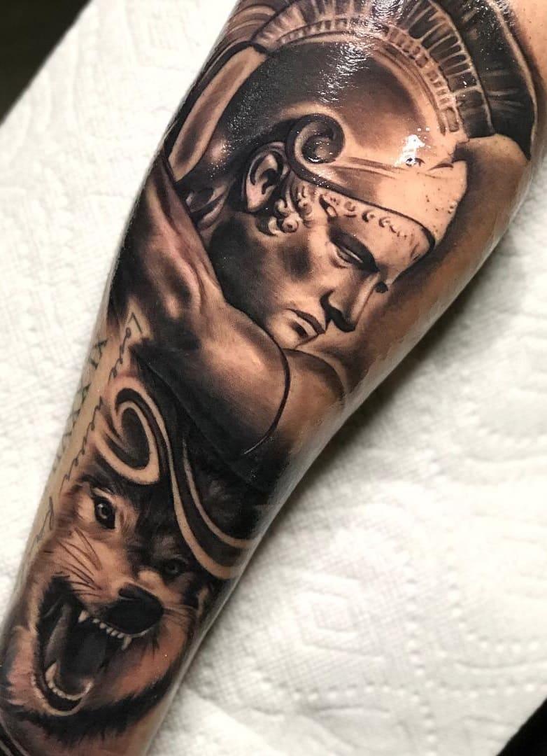 tatuagens-de-gladiadores-33