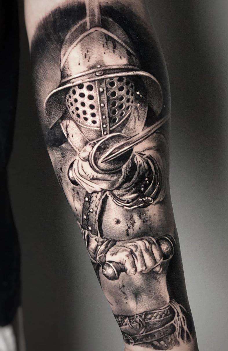 tatuagens-de-gladiadores-34