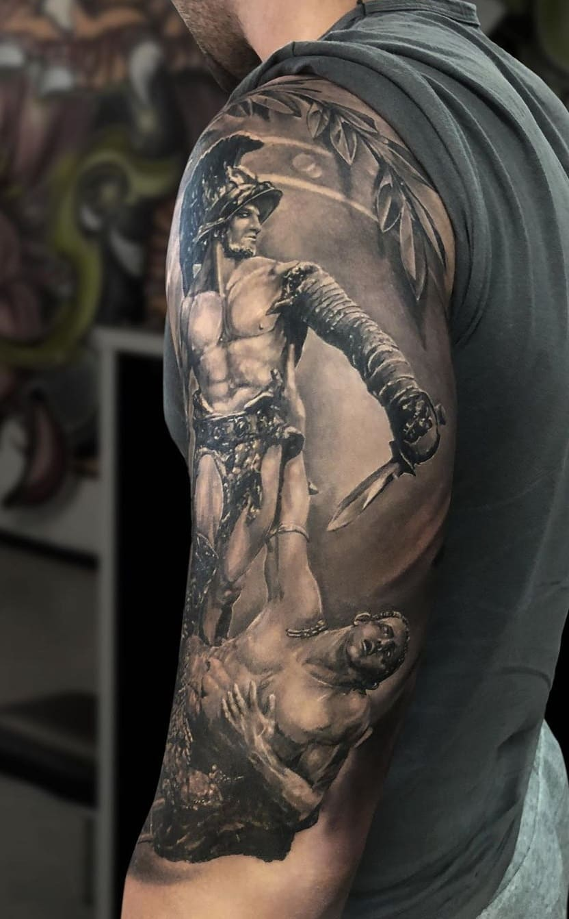tatuagens-de-gladiadores-35