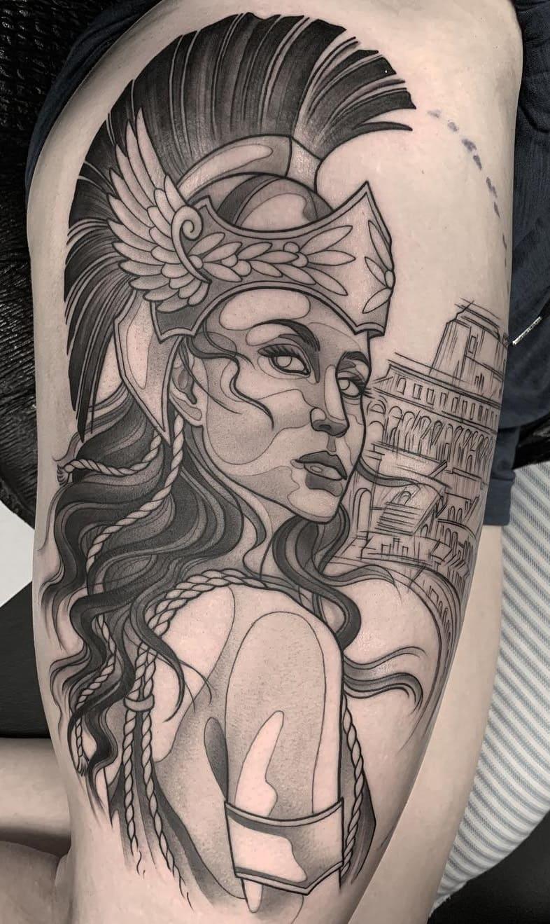 tatuagens-de-gladiadores-36