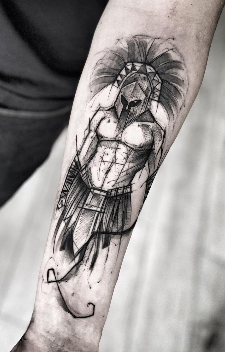 tatuagens-de-gladiadores-4