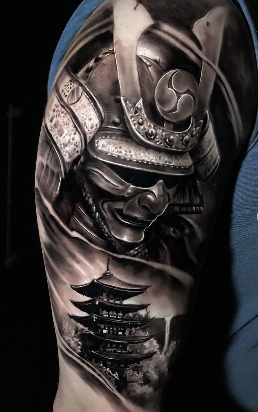 tatuagens-de-gladiadores-6