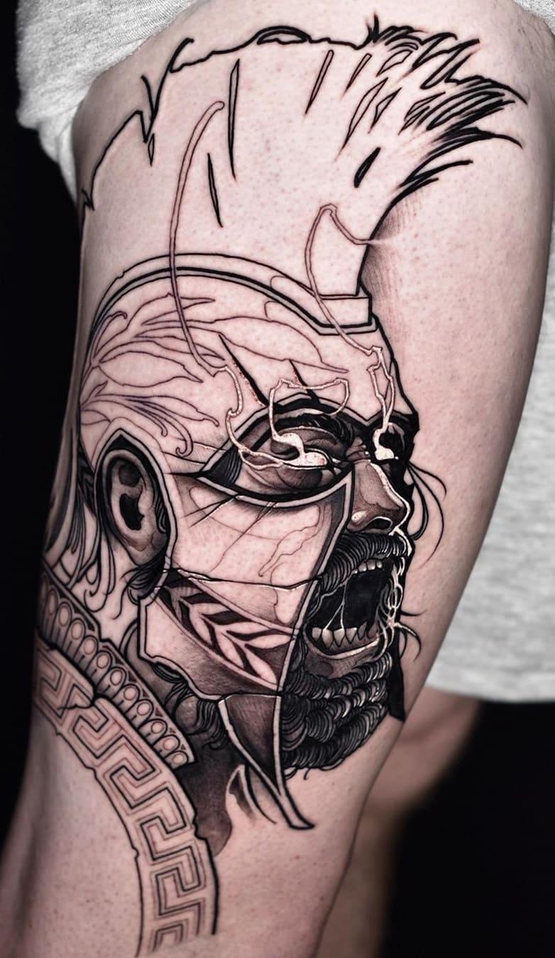 tatuagens-de-gladiadores-8