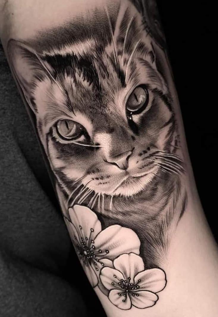 Tatuagem-de-gatos-10
