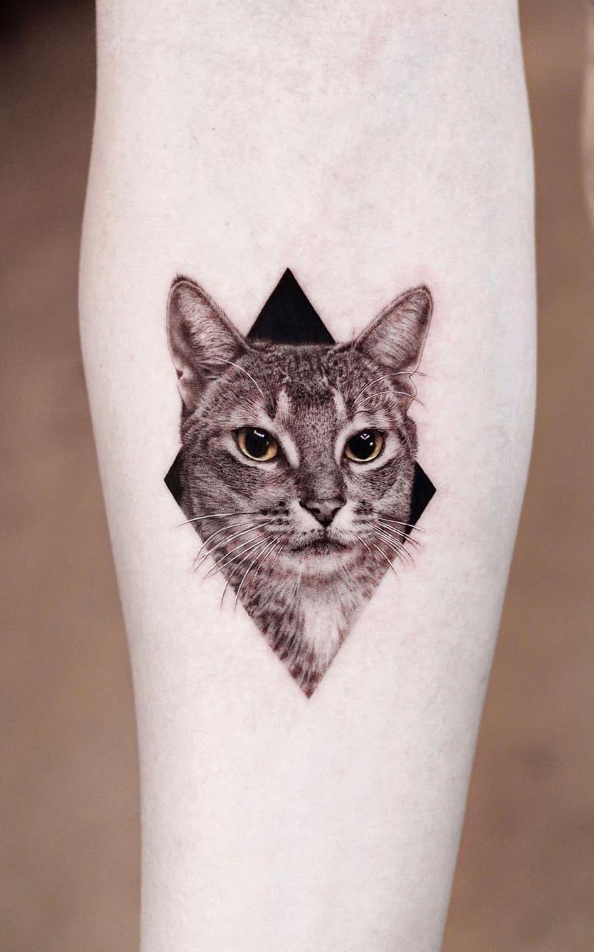 Tatuagem-de-gatos-13
