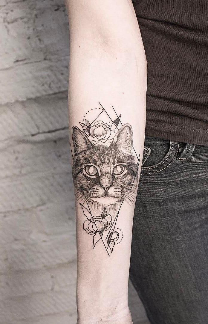 Tatuagem-de-gatos-15