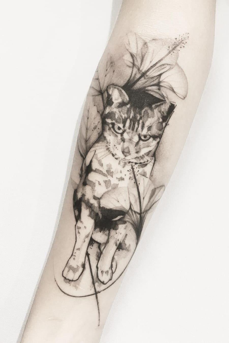 Tatuagem-de-gatos-18